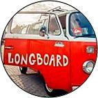 long_lifees