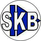 luc_berkhof_skb