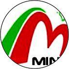 minatech.official