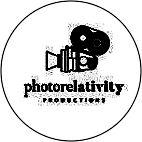 mr.photorelativity