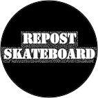 repost.skateboard