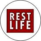 restlifecl
