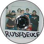 rudysucks_