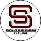 schoolofskateboardingkch