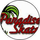 skate_paradise8