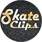 skate_posts_daily
