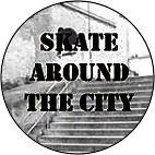 skatearoundthecity
