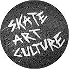 skateartculture
