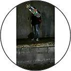skateftp666