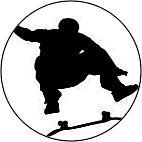 skateproart
