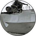 skater_a_muerte