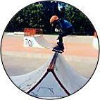 skaterboy_gdl