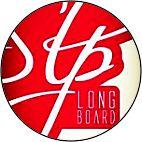 slope_longboard