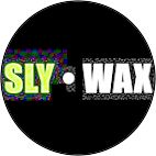 slywax_official