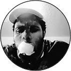 smokeytheogg_deckgod