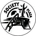 societyplaza