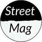 street_mag