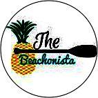 the_beachonista