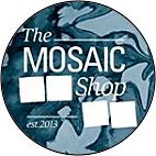 the_mosaic_shop