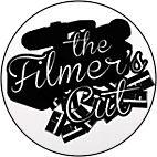 thefilmerscut