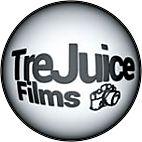 trejuicefilms