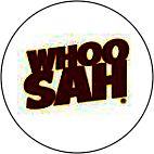 whoosah_sk8