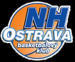 BK NH Ostrava MOaP