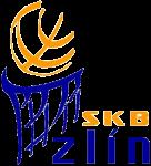 SKB Zlín