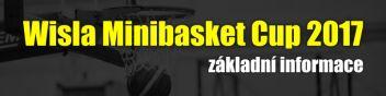 Wisla Minibasket Cup 2017