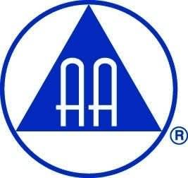 Romerike AA-gruppe