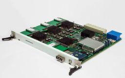 Процессорная плата SKаTCA-424