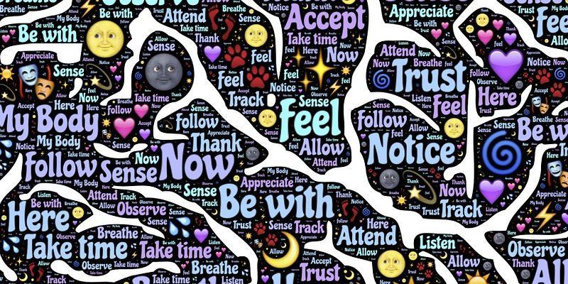 Social Media Altering Belief System