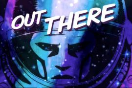 Out.There-Android