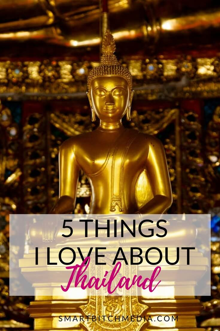 5 things I love about thailand.pinterest.1-2