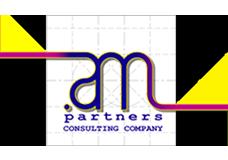 AM Partners