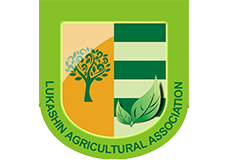 Lukashin Agricultural Association CC