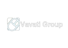 Vavati Group - It outsource