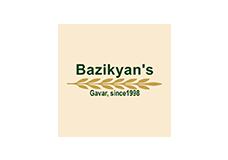 Bazikyan's arishta