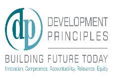 Development Principles NGO