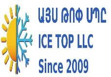 ICE TOP LLC