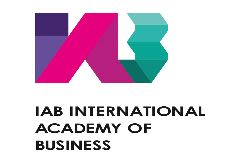 International Academy of Business