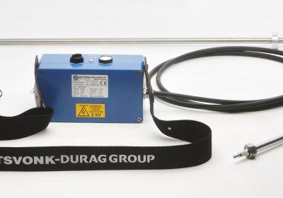 Semi  / Portable Ignition Units