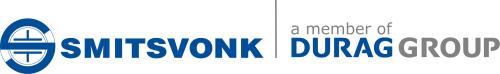 Smitsvonk Holland B.V. Logo