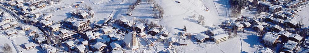 Beste Spielothek in Muhlbach am Hochkonig finden
