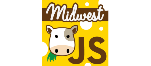 Midwest JS