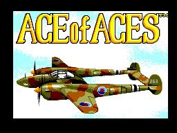 Ace of Aces Screenshot (1).jpg