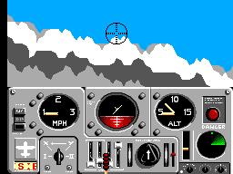 Ace of Aces Screenshot (3).jpg