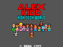 Alex Kidd HTW Screenshot (1).jpg