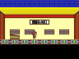 Alex Kidd HTW Screenshot (3).jpg