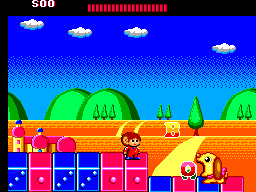 Alex Kidd LS Screenshot (2).jpg